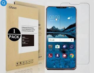 http://www.elkafitech.com/2018/01/huawei-p20-it-will-have-a-layer-like-iphone-x