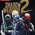 JOGO: SHADOW WARRIOR 2 - DLC BOUNTY HUNT PARTE 2 PC