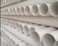 Pengertian Polimer Termoplastik