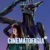 """Crítica: """"Colossal"""" tenta ser comédia, ação, sci-fi e até feminista, mas falha em todos os gêneros"""