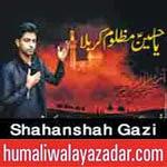 http://www.humaliwalayazadar.com/2014/11/shahanshah-gazi-lakhnoti-nohay-2015.html