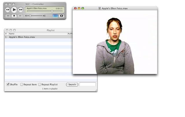 النسخة الأحدث من مشغل الميديا العملاق  VLC لجميع أنظمة تشغيل الحواسب والهواتف