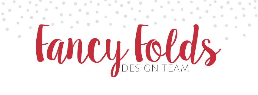 Fancy Fold Design Team