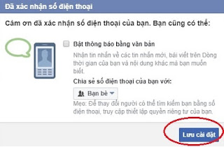 xác nhận, xác minh tài khoản Facebook_1