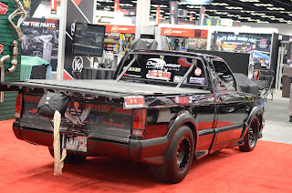 gallery-every-drag-car-at-the-2017-pri-show-0076