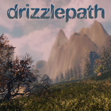 Drizzlepath - PC (Download Completo em Torrent)