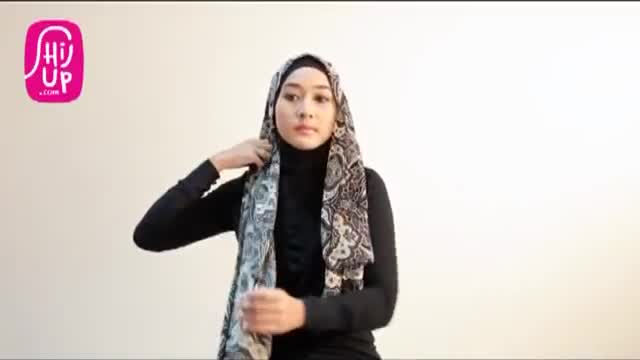 Fashion Hijabers Branded Dan Berkualitas  Di Hijup.com