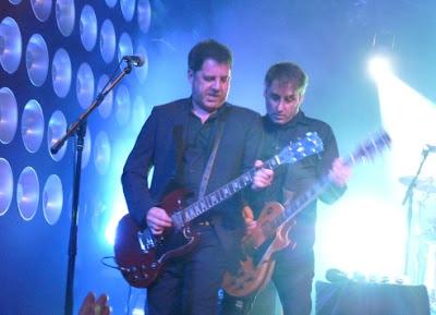 091 (crónica concierto Sala Oasis, Zaragoza, 2-4-2016)  6