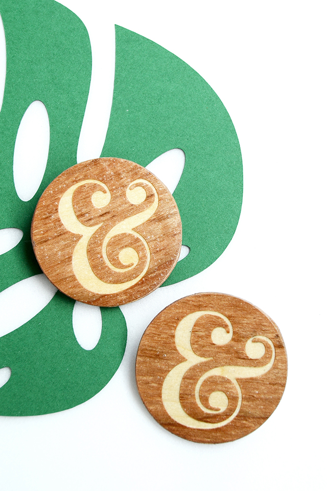 wood inlay pins at mod podge rocks blog