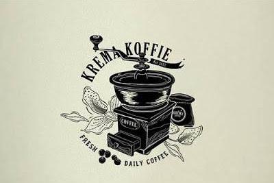 Lowongan Krema Koffie Pekanbaru Maret 2018
