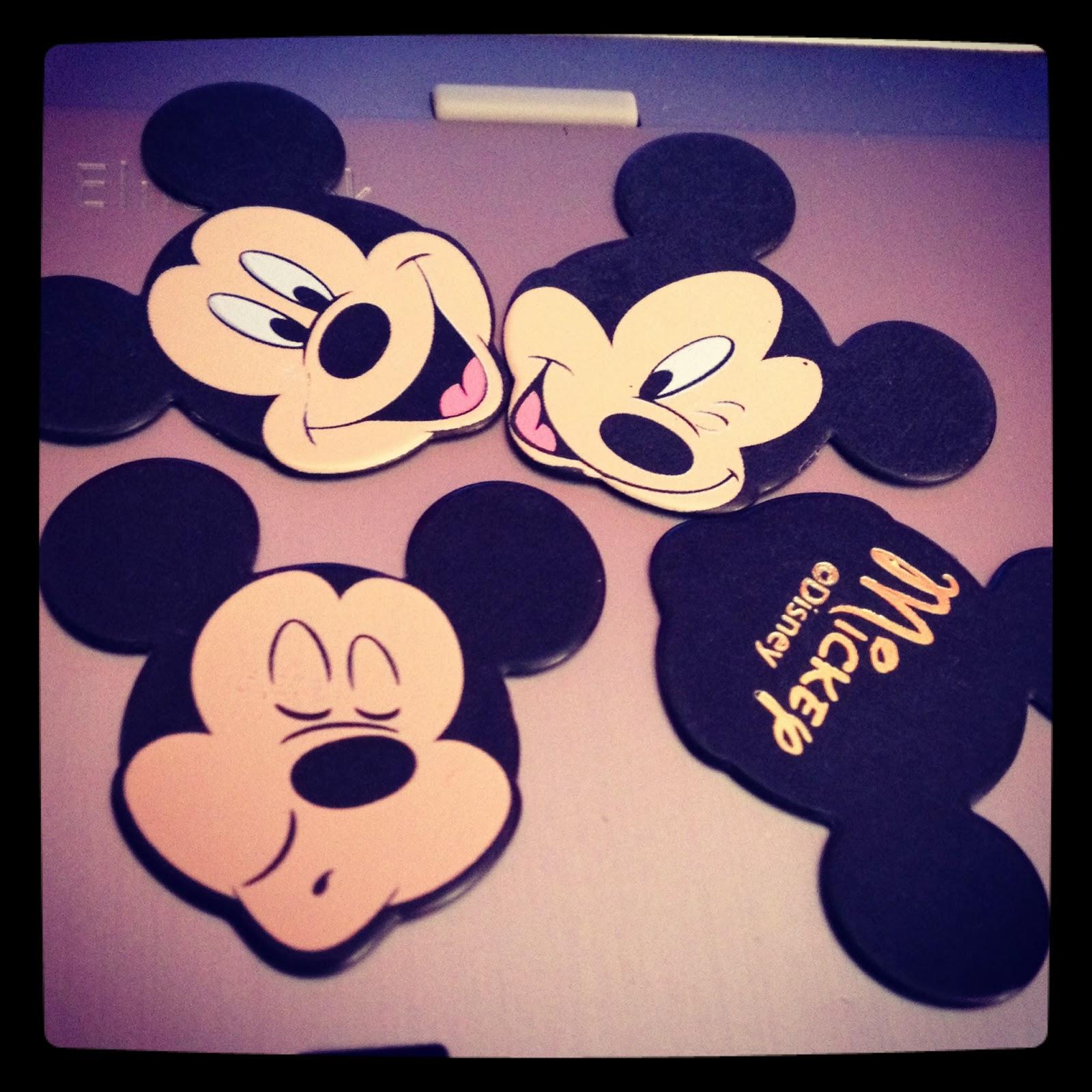Wordless Wednesday Mickey Mouse: Jedi Mouseketeer: Wordless Wednesday: Mickey Mouse Guitar