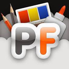 تحميل برنامج فوتو فونيا 2017 اخر اصدار