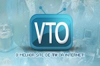 VTO XAT com TV Online