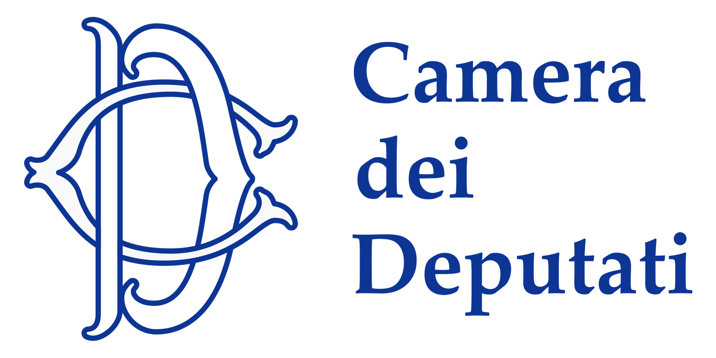 Camera dei deputati frequency hot bird hotbird nilesat for Formazione della camera dei deputati
