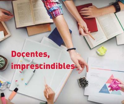 Interinos Ceuta, Curso 2018-2019, Vacantes definitivas maestros interinos Ceuta