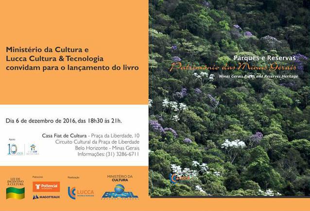 http://paufurado.blogspot.com.br/2016/12/lancamento-do-livro-parques-e-reservas.html