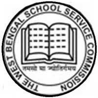 West Bengal Central School Service Commission