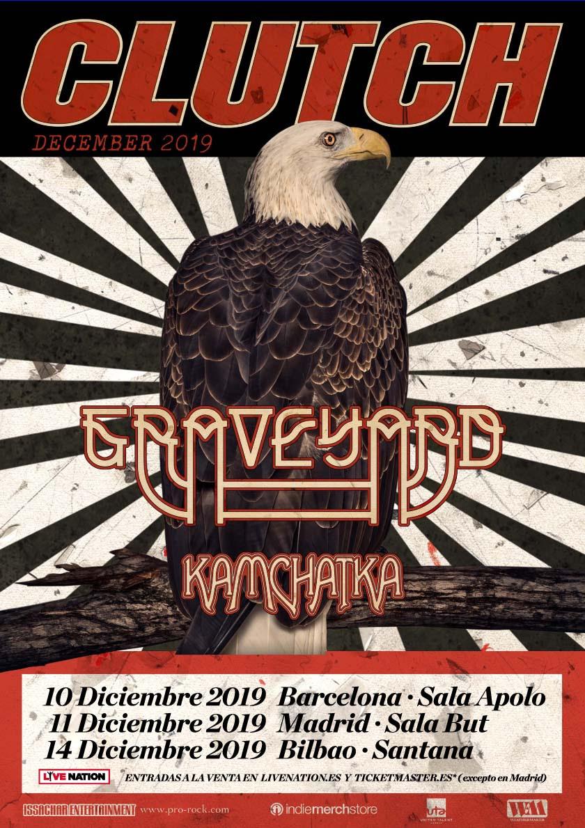 Clutch+Graveyard