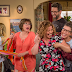 One Day at a Time - 1ª Temporada | Crítica