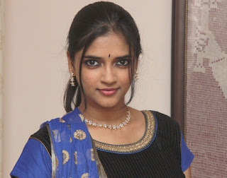 Tamil Actress Vasundra Latest Picture Gallery and Interview 0013.jpg