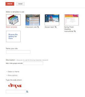 بناء موقع مجاني على Google sites - الدرس الاول |  ابداع ديزاين Abda3 Design  لخدمات التصميم والبرمجة