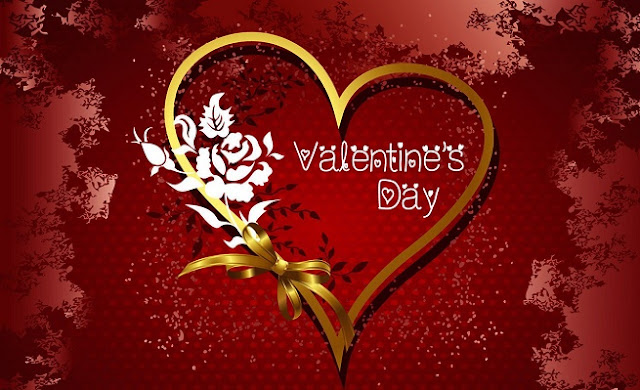 Valentine Images for Lovers