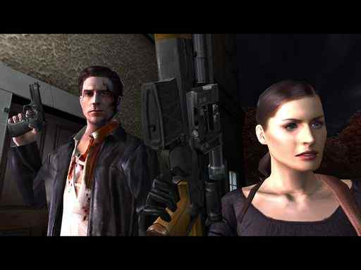 screenshot-1-of-max-payne-2-pc-game