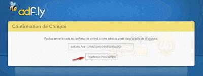 موقع adf.ly الشركة الأولى مجال confirm registration adfly 2.png
