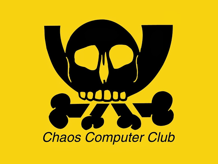 'Chaos Computer Club' filed a criminal complaint against German government Over Mass Spying