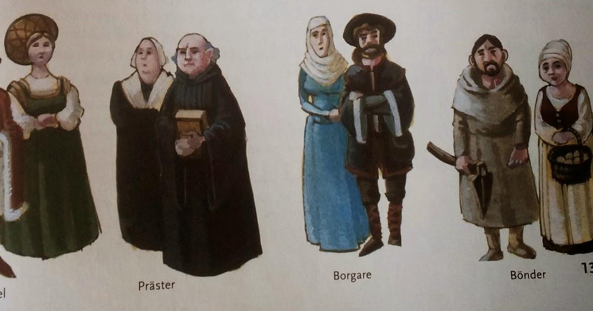 Dejtingsajt för bönder präster