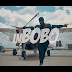 VIDEO | Kassim Mganga Ft. Nandy X Fid Q - InBobo
