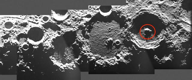 Triangle UFO On the Moons Polar Region Is 19km long! Pentagon%252C%2Bagent%252C%2Bparanormal%252C%2BPresident%2BTrump%252C%2BAI%252C%2Bcrater%252C%2Bmoon%252C%2Blunar%252C%2Bcool%252C%2Bwth%252C%2Bsurface%252C%2Bapollo%252C%2Bmap%252C%2Btop%2Bsecret%252C%2Bamerican%252C%2BUSA%252C%2Bmilitary%252C%2Bhack%252C%2Bhackers%252C%2Bnews%252C%2Bmedia%252C%2Bcnn%252C%2Bbase%252C%2Bbuilding%252C%2Bstructures%252C3