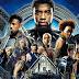 Pantera Negra é o 5º filme da história a fazer US$ 650 milhões nos EUA