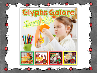 https://www.teacherspayteachers.com/Product/Glyphs-Galore-Bundle-1883274