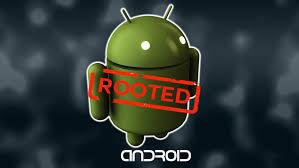 CRooWt - DirtyCow APK v0.4 Aplikasi Root Terbaru