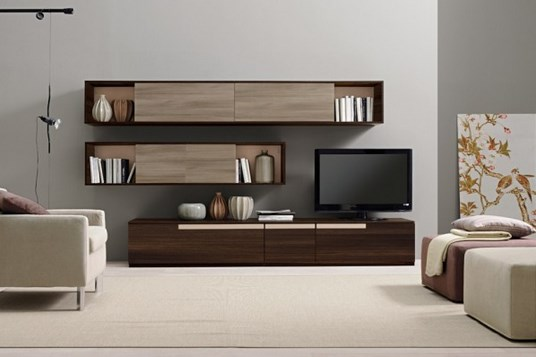 Inspiring Wall Unit With Storage Chapter 5 Inspiring