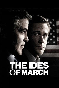Watch The Ides of March Online Free in HD