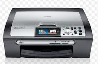 Brother DCP-770cw Télécharger Pilote Pour Windows 10, Windows 8.1, Windows 8, Windows 7 et Mac. Trouver pilote et logiciel d installation pour imprimante Brother DCP-770cw.