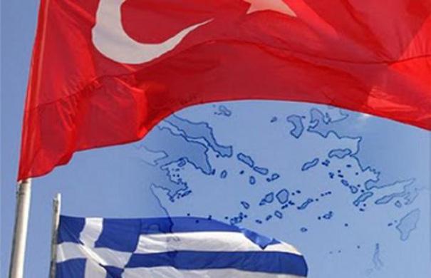 Μια ακόμα ελληνική διπλωματική επιτυχία...!!!