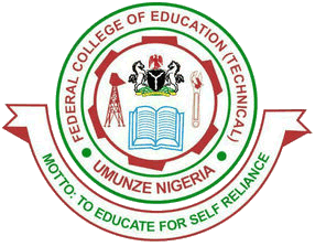FCET Umunze Sandwich Admission Form Out for 2018 Contact Session