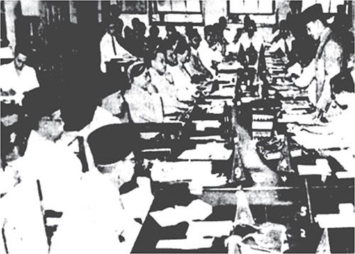 Sejarah Penting 18 Agustus Hari Konstitusi Nasional