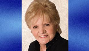 Murió Gwen Wilkerson