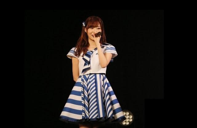 Sashihara Rino.jpg