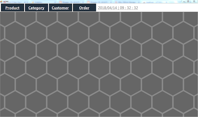 vb.net inventory system - user home form