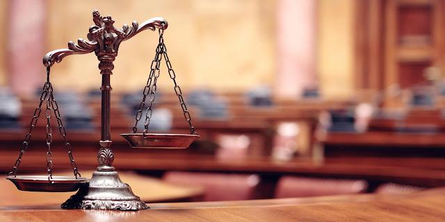 Homem negou as acusações, mas tradução dizia que ele havia confessado e descrito detalhes