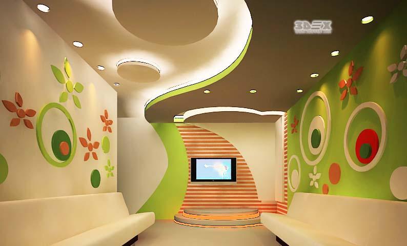 New Pop False Ceiling Designs 2018 Roof Design For Living Room Hall