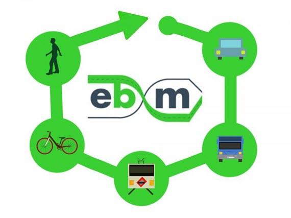 En Bici por la Movilidad Empresas S.L