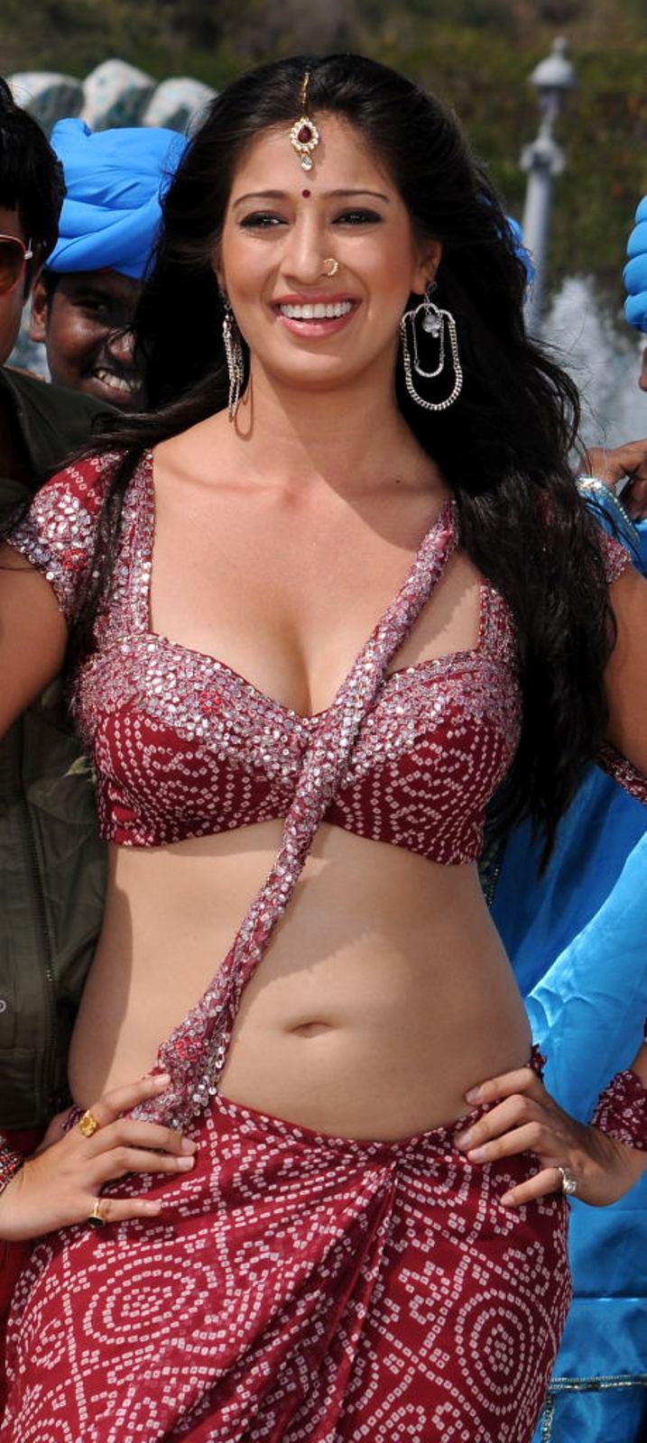 Lakshmirai Spicy Stills 2012