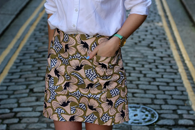 asos-Africa-skirt