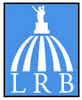 Logo for the Wisconsin Legislative Reference Bureau
